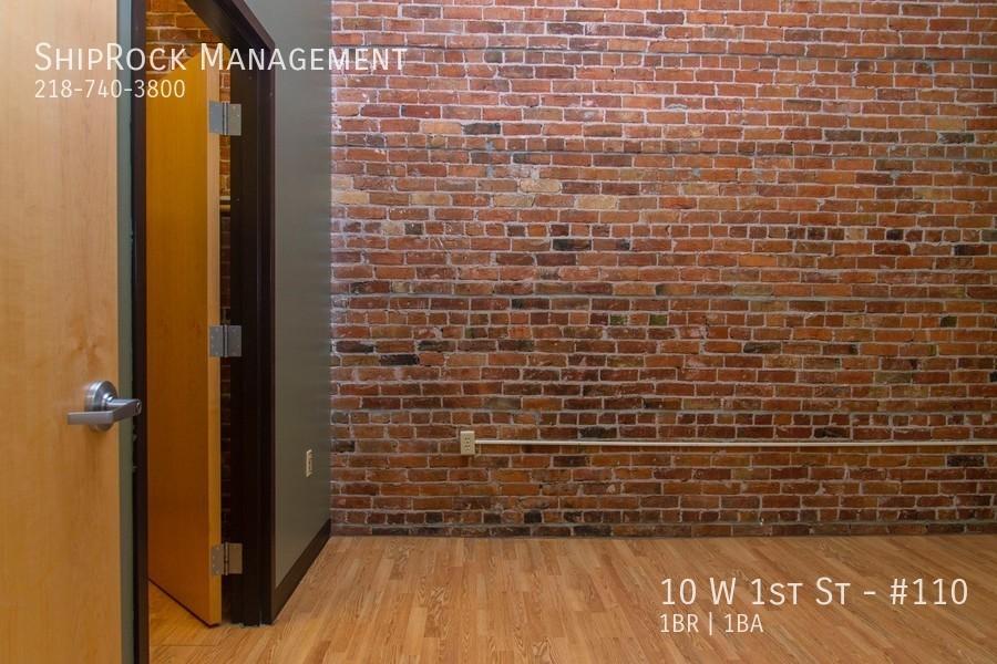 Bridgeman russell 106 bedroom