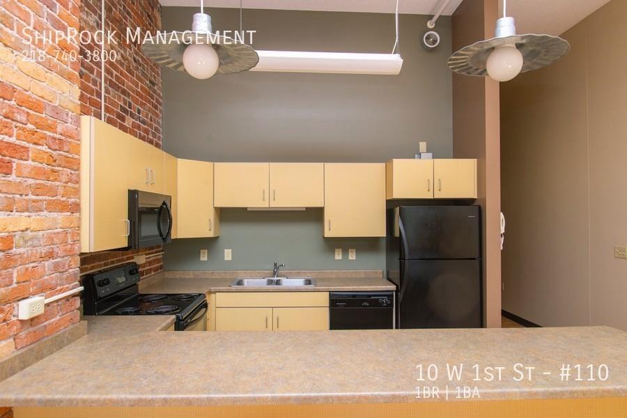 Bridgeman russell 106 kitchen1