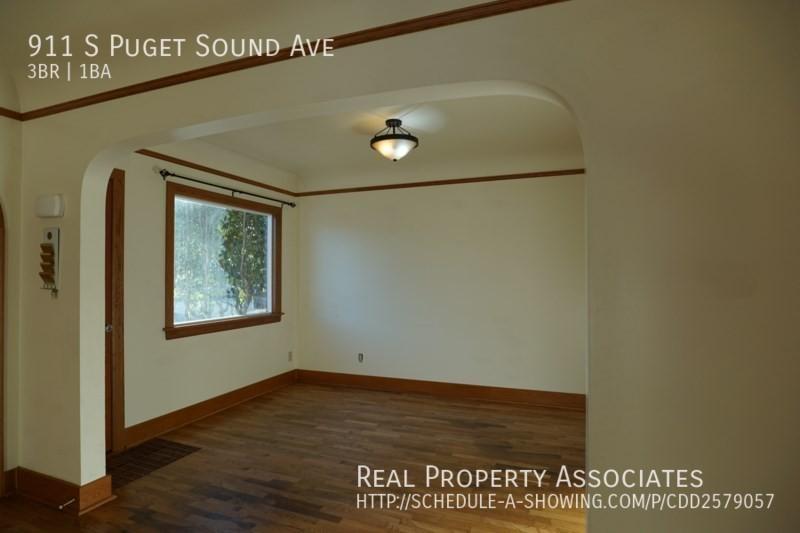 911 S Puget Sound Ave, Tacoma WA 98405 - Photo 5