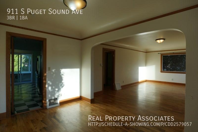 911 S Puget Sound Ave, Tacoma WA 98405 - Photo 6