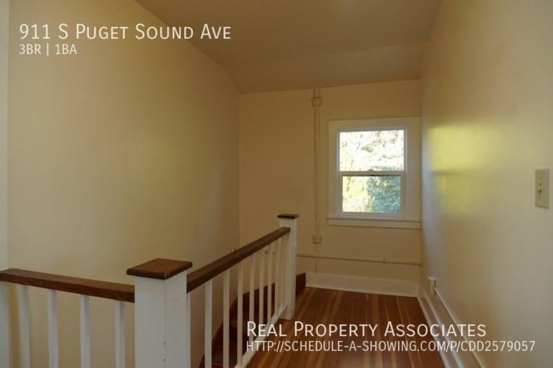 911 S Puget Sound Ave, Tacoma WA 98405 - Photo 10