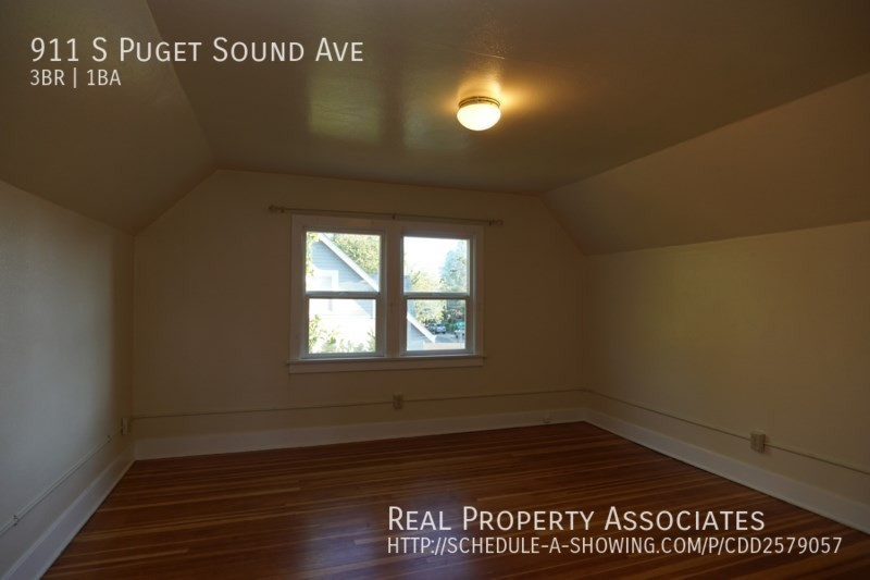 911 S Puget Sound Ave, Tacoma WA 98405 - Photo 11