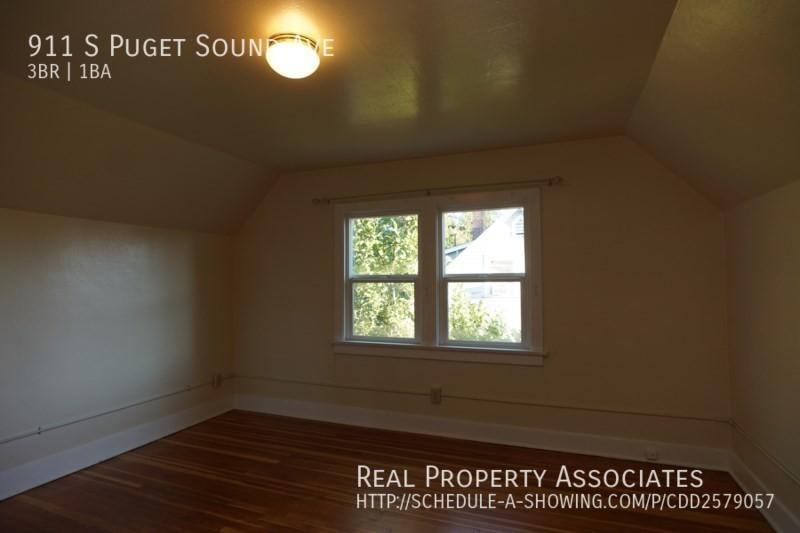 911 S Puget Sound Ave, Tacoma WA 98405 - Photo 12