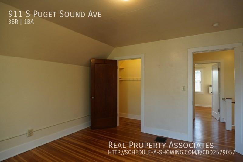 911 S Puget Sound Ave, Tacoma WA 98405 - Photo 13