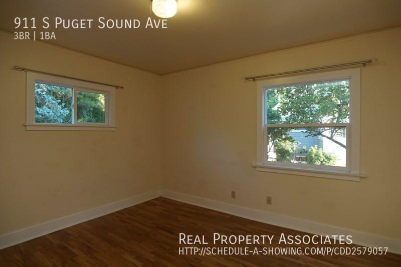 911 S Puget Sound Ave, Tacoma WA 98405 - Photo 14