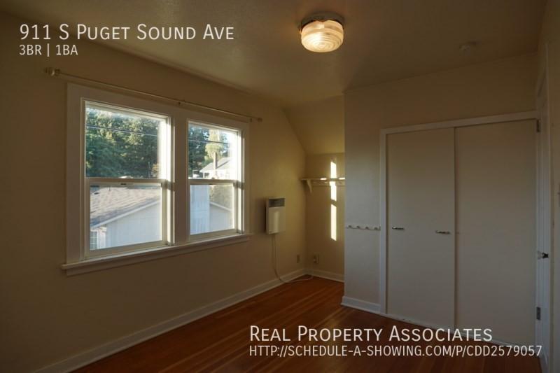 911 S Puget Sound Ave, Tacoma WA 98405 - Photo 15