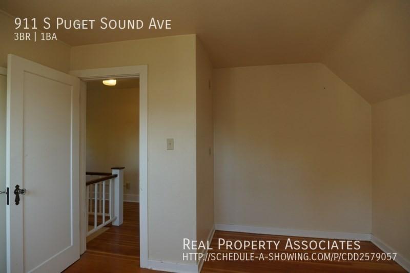 911 S Puget Sound Ave, Tacoma WA 98405 - Photo 16