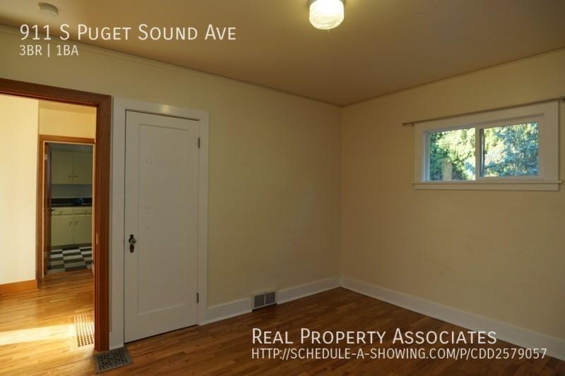 911 S Puget Sound Ave, Tacoma WA 98405 - Photo 20