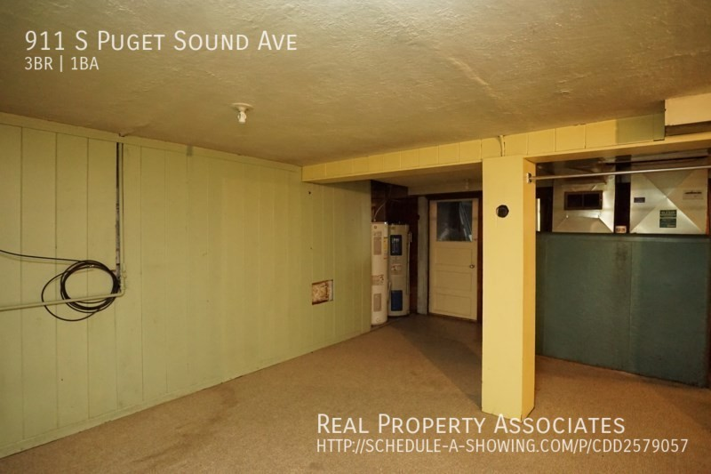 911 S Puget Sound Ave, Tacoma WA 98405 - Photo 21