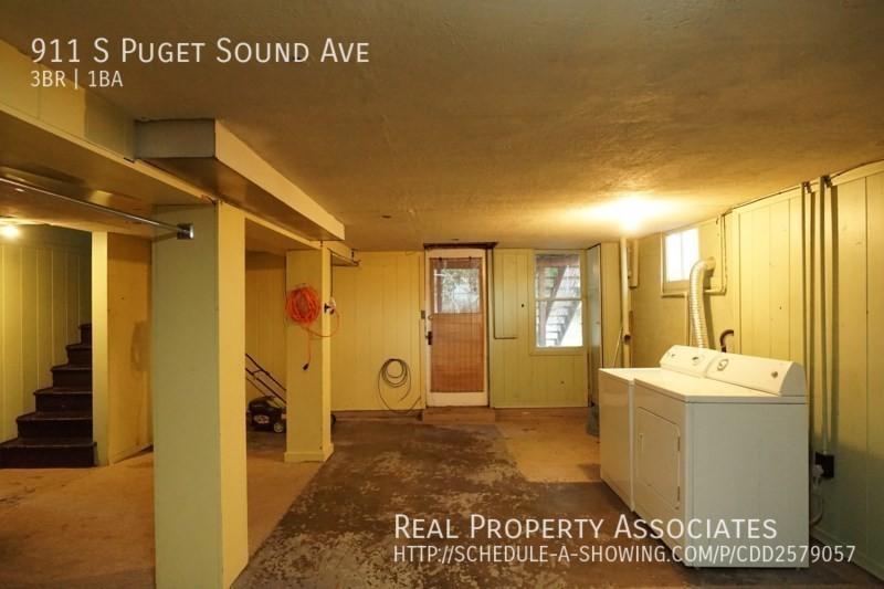 911 S Puget Sound Ave, Tacoma WA 98405 - Photo 22