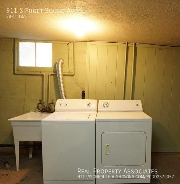 911 S Puget Sound Ave, Tacoma WA 98405 - Photo 23
