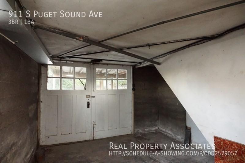 911 S Puget Sound Ave, Tacoma WA 98405 - Photo 24