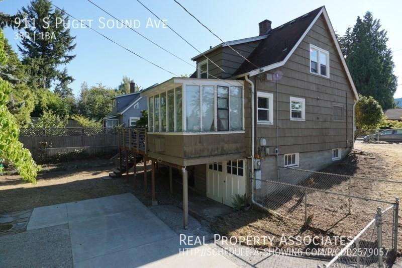 911 S Puget Sound Ave, Tacoma WA 98405 - Photo 25