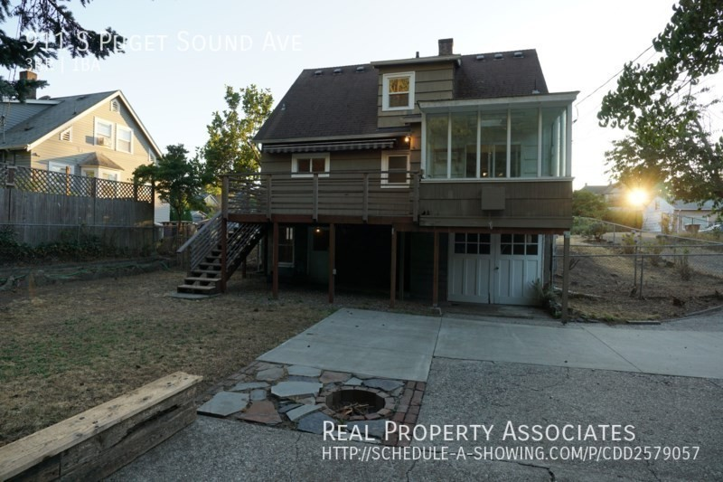 911 S Puget Sound Ave, Tacoma WA 98405 - Photo 26