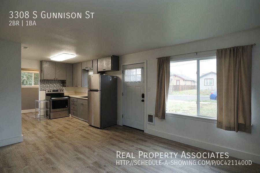3308 S Gunnison St, Tacoma WA 98409 - Photo 4