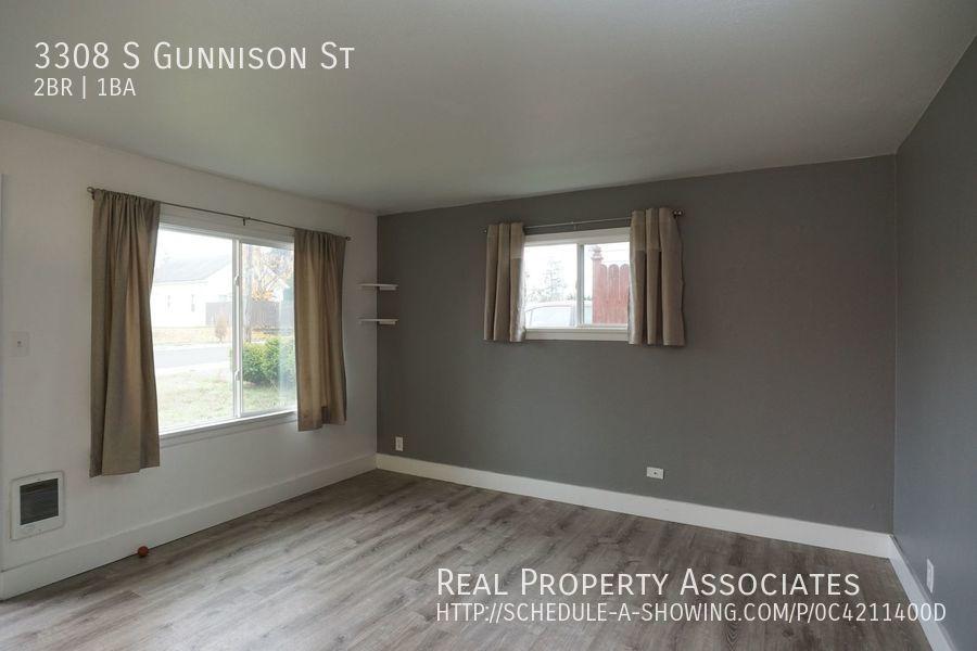 3308 S Gunnison St, Tacoma WA 98409 - Photo 6