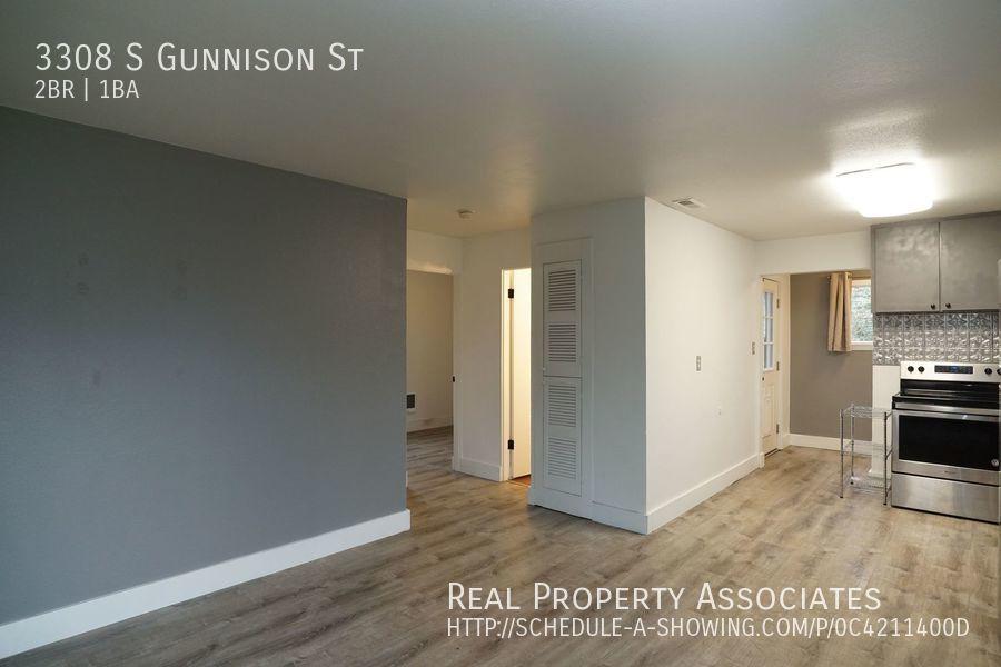 3308 S Gunnison St, Tacoma WA 98409 - Photo 7