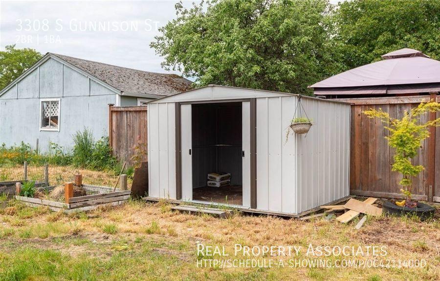 3308 S Gunnison St, Tacoma WA 98409 - Photo 15