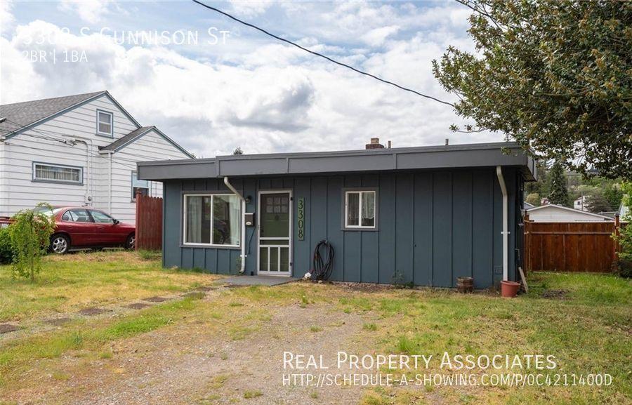 3308 S Gunnison St, Tacoma WA 98409 - Photo 16