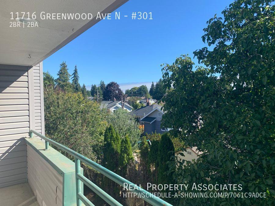 11716 Greenwood Ave N, #301, Seattle WA 98133 - Photo 5