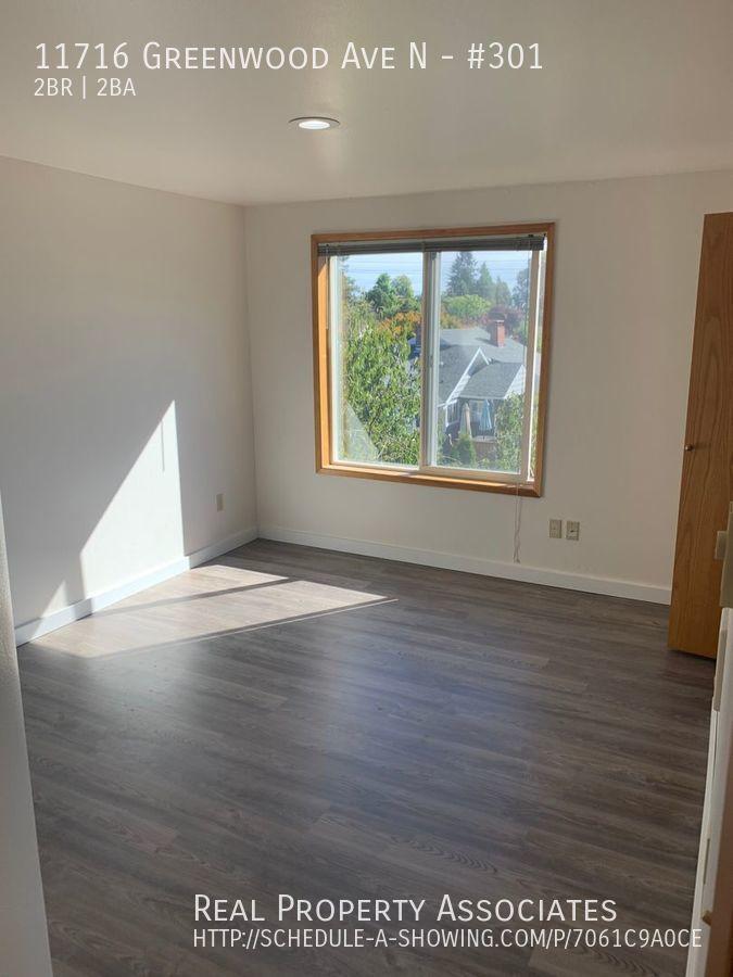 11716 Greenwood Ave N, #301, Seattle WA 98133 - Photo 13