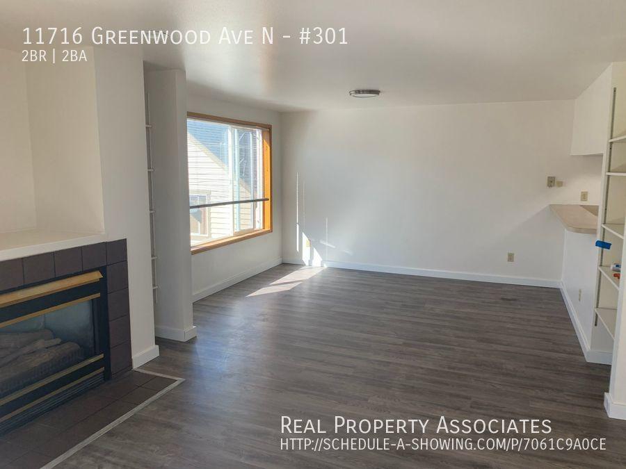 11716 Greenwood Ave N, #301, Seattle WA 98133 - Photo 15