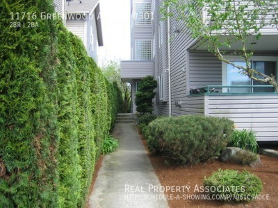 11716 Greenwood Ave N, #301, Seattle WA 98133 - Photo 16