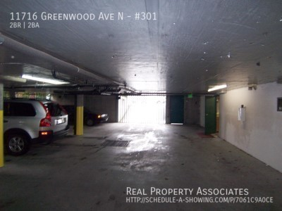 11716 Greenwood Ave N, #301, Seattle WA 98133 - Photo 17