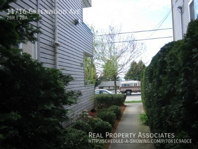 11716 Greenwood Ave N, #301, Seattle WA 98133 - Photo 18