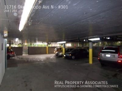 11716 Greenwood Ave N, #301, Seattle WA 98133 - Photo 19
