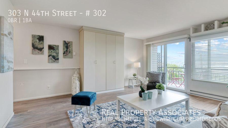 303 N 44th Street, # 302, Seattle WA 98107 - Photo 6