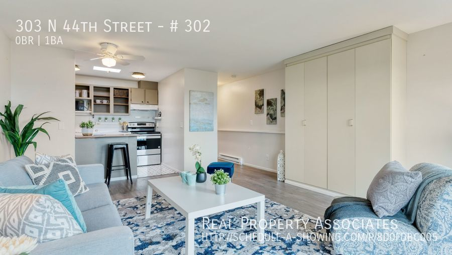 303 N 44th Street, # 302, Seattle WA 98107 - Photo 7