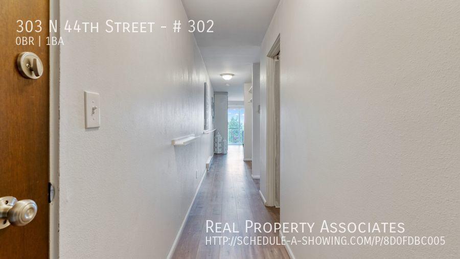 303 N 44th Street, # 302, Seattle WA 98107 - Photo 13