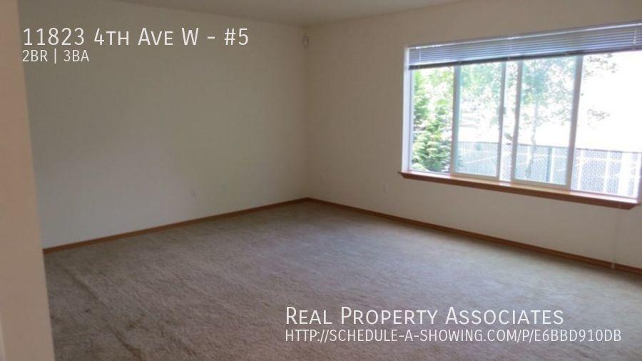 11823 4th Ave W, #5, Everett WA 98204 - Photo 4