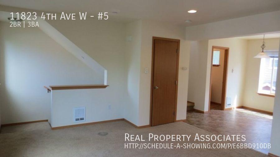 11823 4th Ave W, #5, Everett WA 98204 - Photo 5