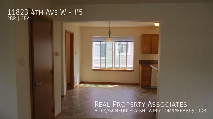 11823 4th Ave W, #5, Everett WA 98204 - Photo 6