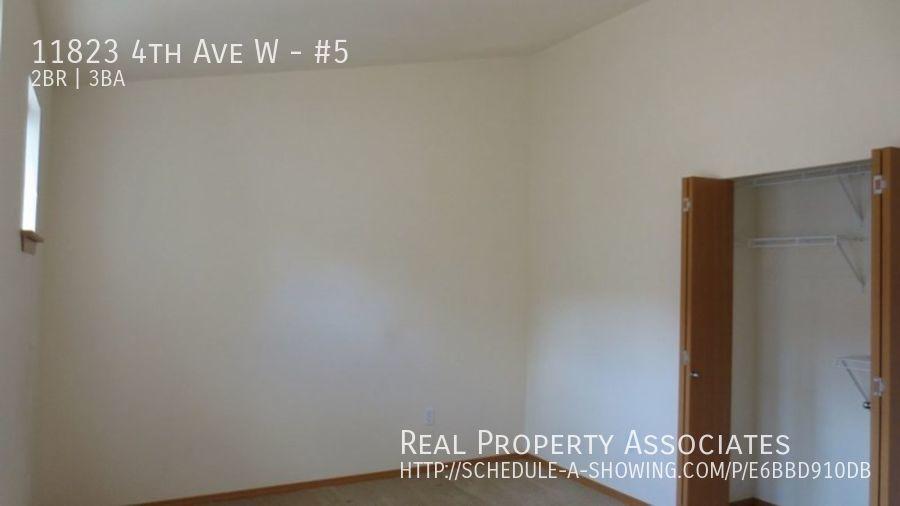 11823 4th Ave W, #5, Everett WA 98204 - Photo 10