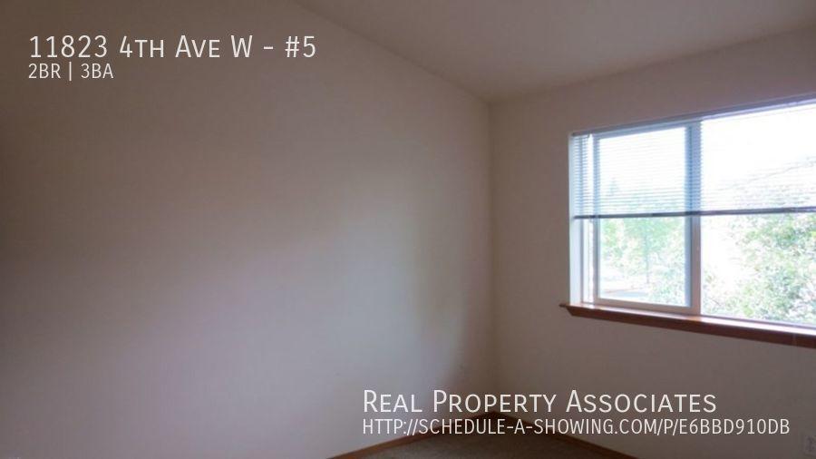 11823 4th Ave W, #5, Everett WA 98204 - Photo 13