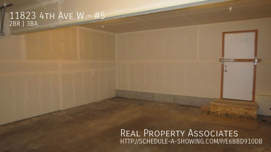 11823 4th Ave W, #5, Everett WA 98204 - Photo 15
