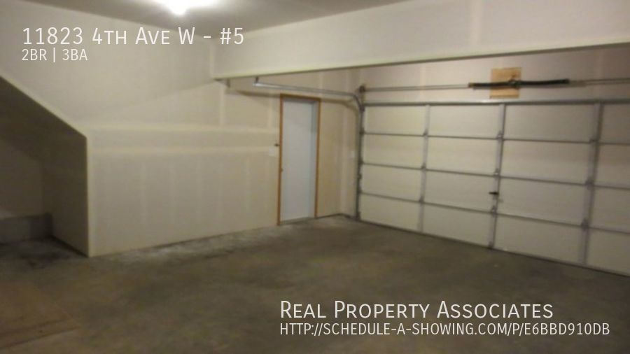 11823 4th Ave W, #5, Everett WA 98204 - Photo 16