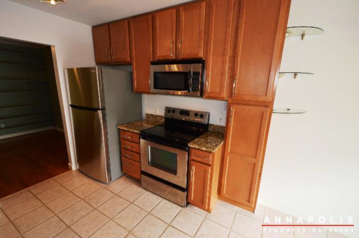 300k-hilltop-lane-id708-kitchen-cn