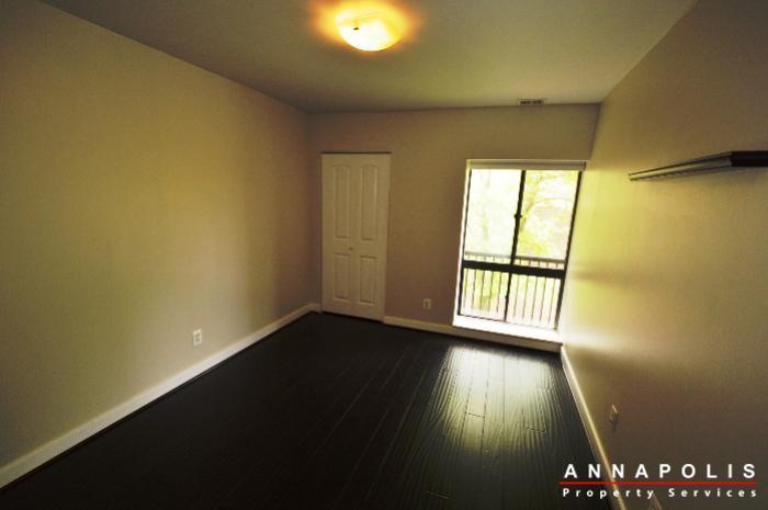 300k-hilltop-lane-id708-bedroom-2cn