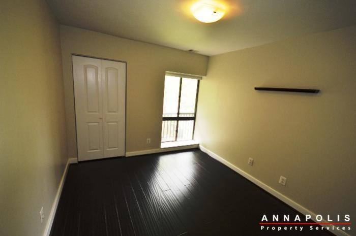 300k-hilltop-lane-id708-bedroom-2an