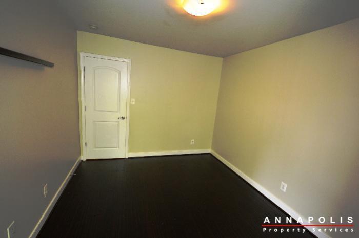 300k-hilltop-lane-id708-bedroom-2bn