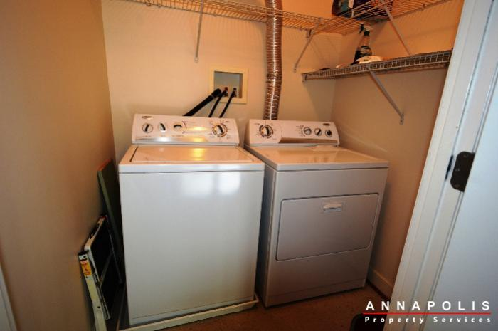 300k-hilltop-lane-id708-wasner-and-dryer-an