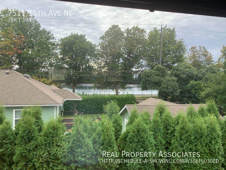 7511 15th Ave Ne, Seattle WA 98115 - Photo 12