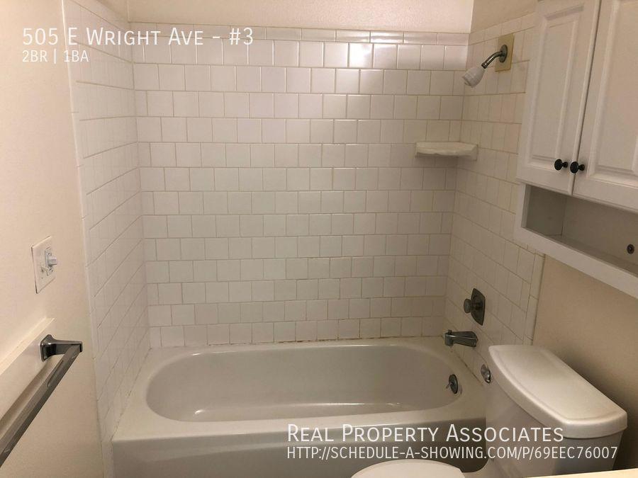 505 E Wright Ave, #3, Tacoma WA 98404 - Photo 5
