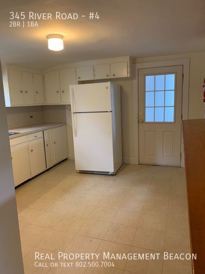 Apartment for Rent in Norwich