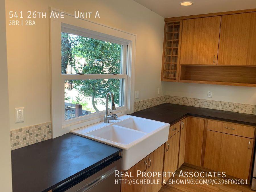 541 26th Ave, Unit A, Seattle WA  - Photo 5