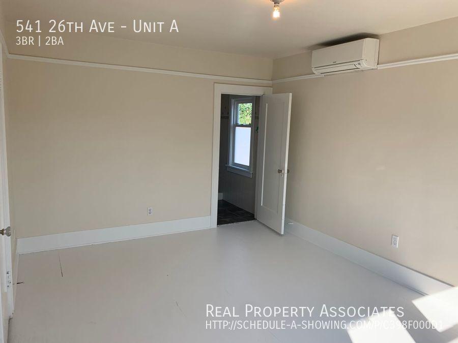 541 26th Ave, Unit A, Seattle WA  - Photo 13